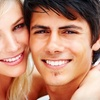 Up to 61% Off Cosmetic Services and More