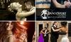 DanceSport California - Signal Hill: $15 for Two Drop-In Dance Classes at DanceSport California