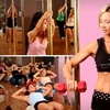 Up to Half Off Classes at Tantra Fitness