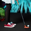 Up to 54% Off at Glowgolf