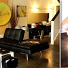 Up to 59% Off at The Loft Salon & Gallery