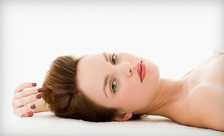 $85 Groupon to Hair on the Square - Hair on the Square in Murfreesboro