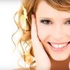 70% Off Laser Skin Resurfacing in Aventura
