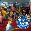 Up to 73% Off at My Gym Children's Fitness Center