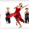 Paul Taylor Dance Company – Up to Half Off Show