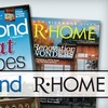 "46% Off ""Richmond"" Magazine Subscription"