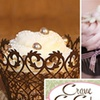 52% Off Custom Cupcakes