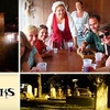 Up to Half Off at St. Augustine City Walks