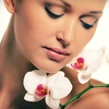 Up to 57% Off Spa-Day Packages in Powell