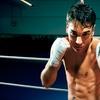 88% Off 10 Martial-Arts Classes in Addison
