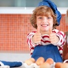 Cooking Class or Cooking Party for Kids