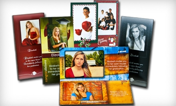 One Click Pix: $20 for $40 Worth of Photo Prints and More from One Click Pix