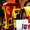 $5 for Kid Junction Admission & Tokens