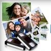 ScanDigital – Photo- and Video-Digitization Services