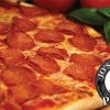 Half Off at Jo's Famous Pizza