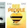 Vanishing of the Bees or Bee People Documentaries