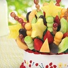 Edible Arrangements – Up to 52% Off Fruit Treats