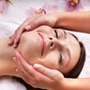 53% Off Holiday Spa Package