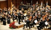 Detroit Symphony Orchestra – Up to 65% Off Tickets