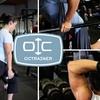 79% Off at OC Trainer