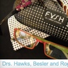 83% Off Eyeglasses in Gardner or Overland Park