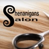 Up to Half Off at Shenanigans Salon