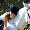 Up to 59% Off Horseback Riding in Corcoran