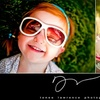 Up to 91% Off Photography Session