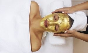 Orogold Cosmetics : 2K Signature, Advanced, Luxury, or Royal Facial at OroGold Cosmetics (50% Off)