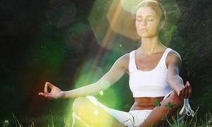 Anjalïoga, 10ème: 1, 2 ou 3 séances de Hatha Yoga dès 9 € chez Anjalïoga