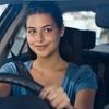 Curso para carné B y vehículos prioritarios