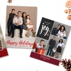 """Up to 81% Off 5""""x7"""" Premium Holiday Cards at JCPenney Portraits"""