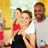 Up to 61% Off Gym Membership to Axiom