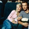 55% Off Movie and Popcorn from Dealflicks