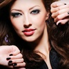 Up to 52% Off Nailcare in Brunswick
