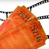 Up to 65% Off Movie Package for Two in Durham