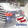 Up to 63% Off Car Wash