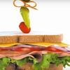 Up to 61% Off at Dagwood's Sandwich Shoppes