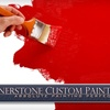 Cornerstone Custom Painting - Salt Lake City: $75 for $300 Worth of Custom Painting Services from Cornerstone Custom Painting