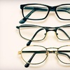 Up to 83% Off Prescription Glasses