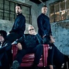 Everclear, Toadies, and Fuel – Up to 62% Off Concert