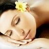 Up to 55% Off Massages in Barberton