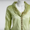 52% Off Women's Fashions in Charlestown