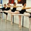 51% Off Ballet Classes