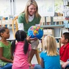 61% Off Kids' Foreign-Language Classes
