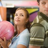 Up to 73% Off Bowling at Crest Bowl in Florissant