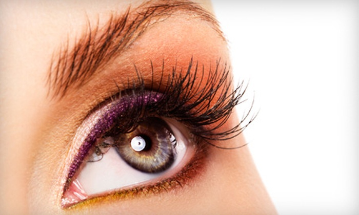 Renaissance Cosmetic Laser - Oakbrook Terrace: $120 for Two Latisse Eyelash-Growth Kits at Renaissance Cosmetic Laser in Oakbrook Terrace ($240 Value)