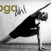 71% Off at Yoga Ah! Studio