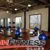 Up to 93% Off at Wynn Fitness Clubs