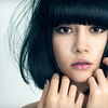 Up to 54% Off at Studio D Hair Design
